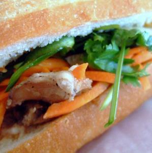 Saigon_Sandwich_0810-19.jpg