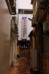 Sanshuya_0811-17.jpg