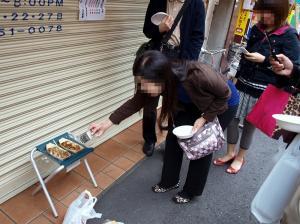 Takoyaki_Tour_0905-56_mosaic.jpg
