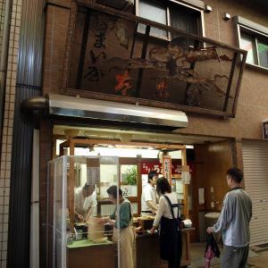 Takoyaki_Tour_0905-63.jpg