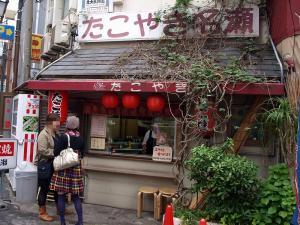 Takoyaki_Tour_0905-66_mosaic.jpg
