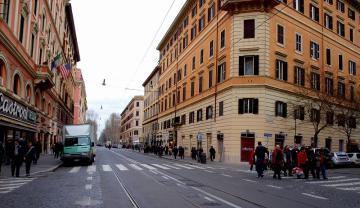 Vatican_0902-36.jpg