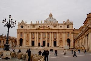 Vatican_0902-40.jpg