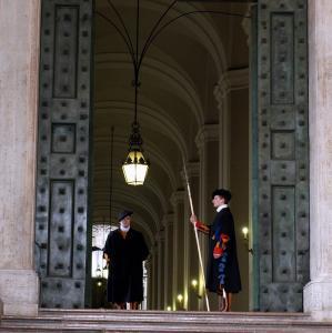 Vatican_0902-41.jpg