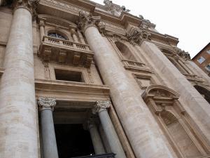 Vatican_0902-42.jpg
