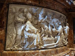 Vatican_0902-44.jpg