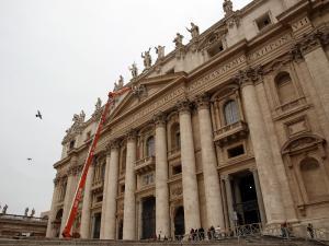 Vatican_0902-45.jpg
