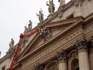 Vatican_0902-46.jpg