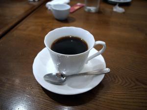 Yokoo_0811-7.jpg