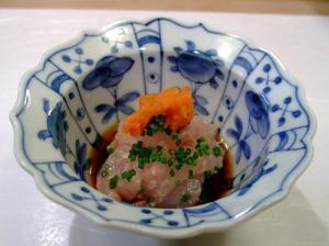 hirosaku_0810-36.jpg