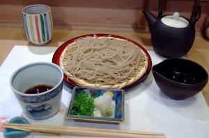 hirosaku_0810-42.jpg