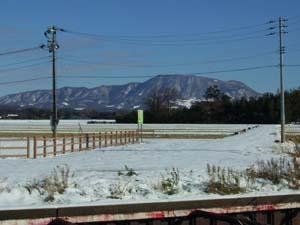 08初雪1