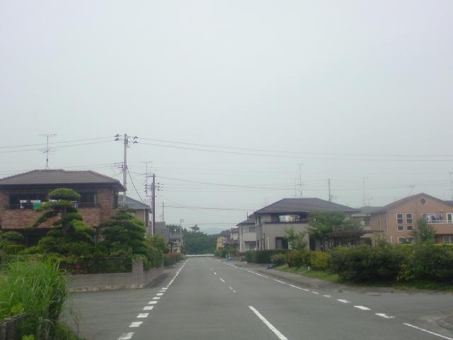 SN3D0465.jpg