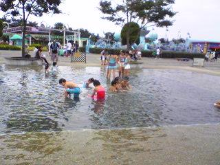 Image684.jpg