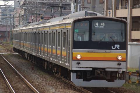 205n41-shukugawara.jpg