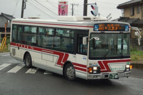 DSC_6733.jpg