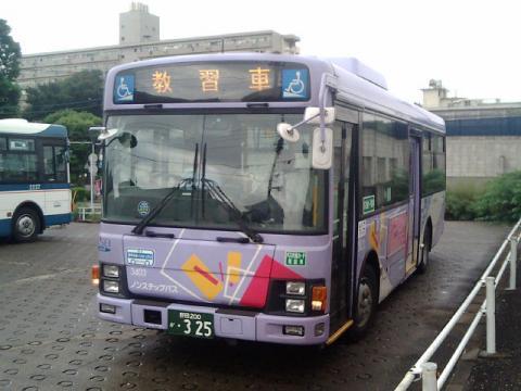 F1010050.jpg