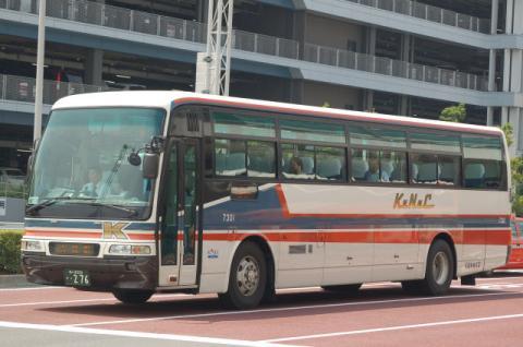 chibachuo-7301o.jpg
