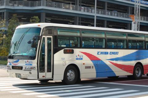 chibachuo-7301side1.jpg