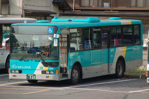 funabashisk-1024.jpg