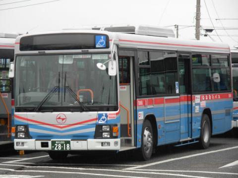 keikyu-D1861.jpg