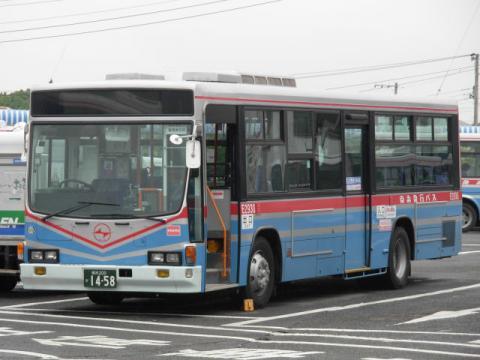 keikyu-E2930.jpg