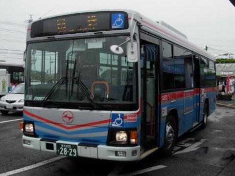 keikyu-G3873.jpg