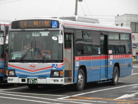 keikyu-G3927.jpg