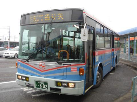 keikyu-G8921.jpg