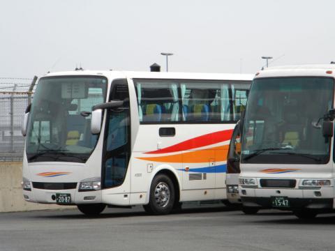 keikyu-H5935.jpg