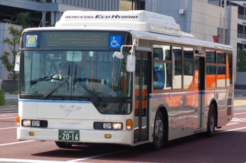 keikyu-NH5933.jpg