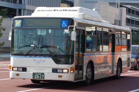 keikyu-NH5934.jpg