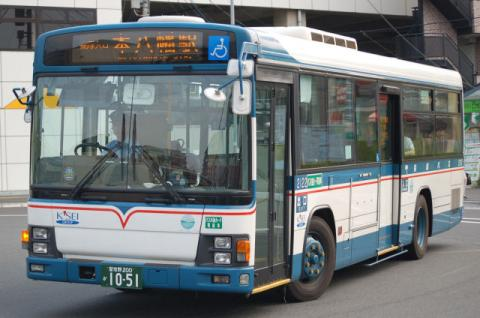 keisei-2122.jpg