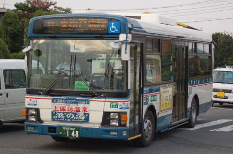 keisei-2230shinden.jpg