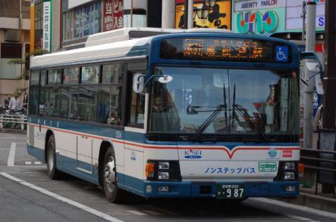 keisei-2264motoyawata.jpg