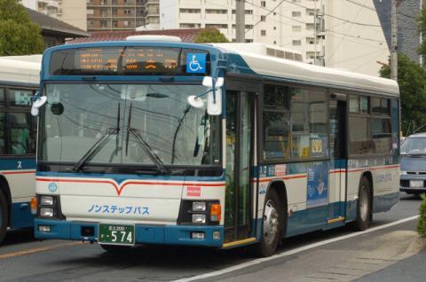 keisei-8160.jpg