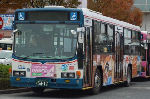 keisei-8212.jpg
