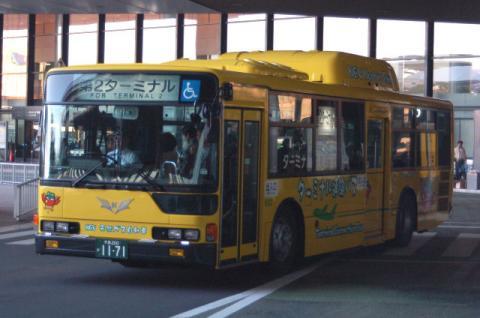 naritaairport-502.jpg