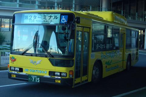 naritaairport-507.jpg