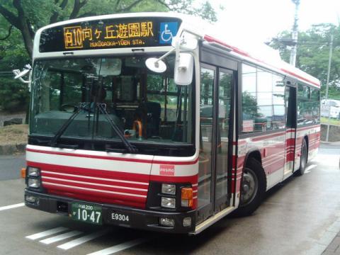 odakyu-E9304.jpg