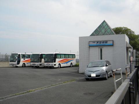 tenkubashi.jpg