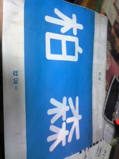 DVC00001_20080926192130.jpg