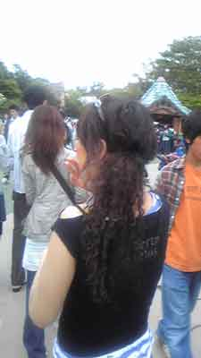 DVC00034.jpg