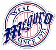 logo_20090326135853.jpg