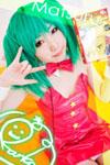card_matsuru_s.jpg