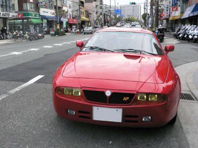 20090305-02.jpg