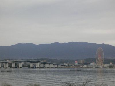 20090322-04.jpg