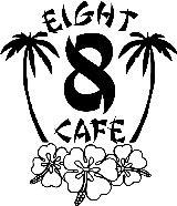 8cafe.jpg