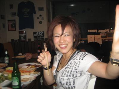 IMG_2404_convert_20090826214415.jpg