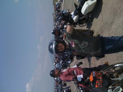 i-phone+040_convert_20090509164411.jpg